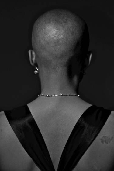 Untitled 13   cancer survivors series