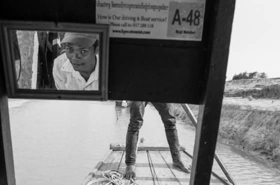 Cambodia 7
