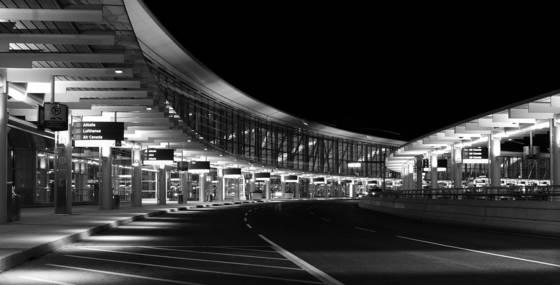 Terminal 1