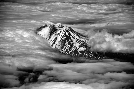 Mnts cloud wave