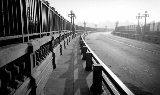 Arroyo bridge pasadena ca