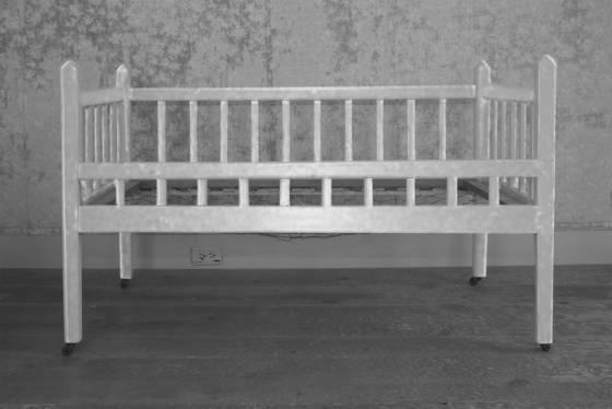 Christina s crib  2