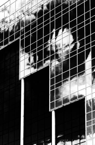 Dark architecture  4