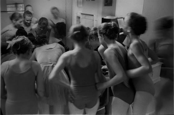 Atlanta ballet