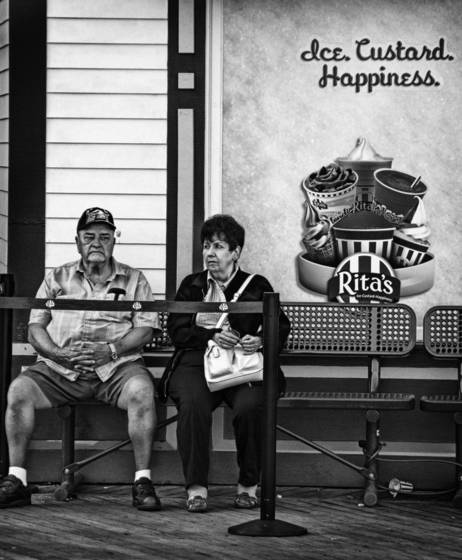 Atlantic city  12   happiness