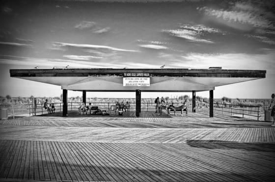 Atlantic city  5   future site