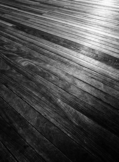 Wood panels  2