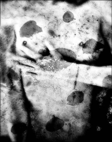 Nude reconfigured  13