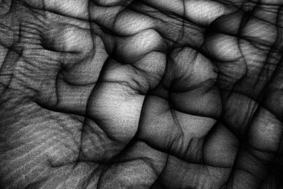 Forms  crisscross