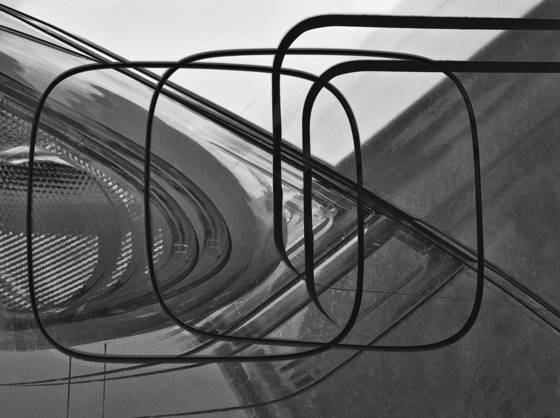 Car abstract 2