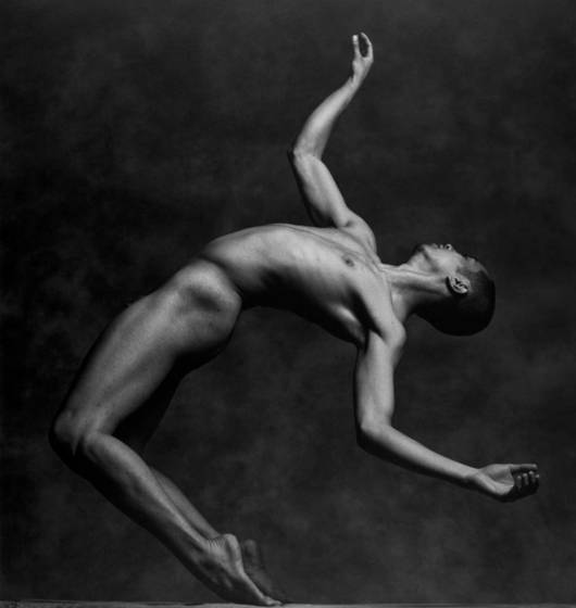 Danceworks  16