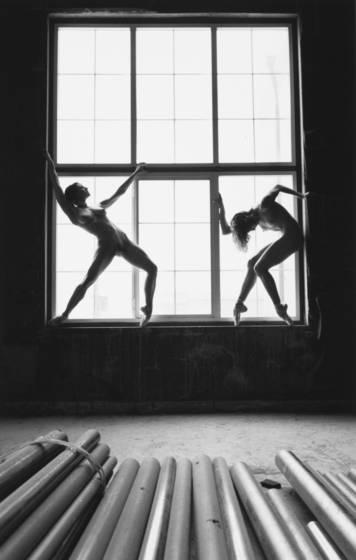Danceworks  170