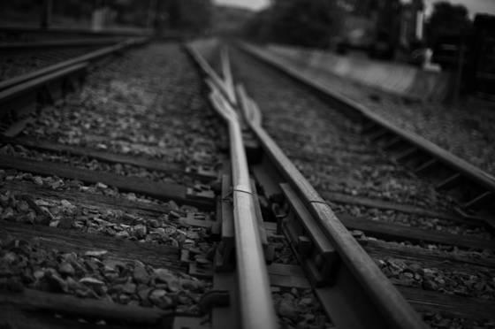 Tracks  40