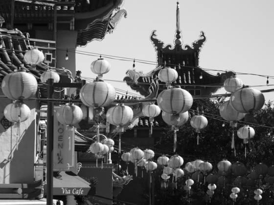 1 11  pavilion and lanterns