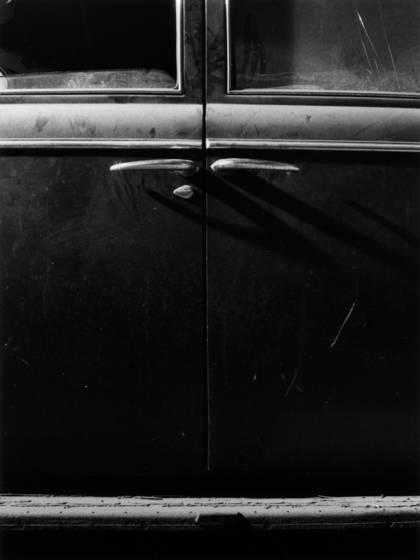 Lasalle doors