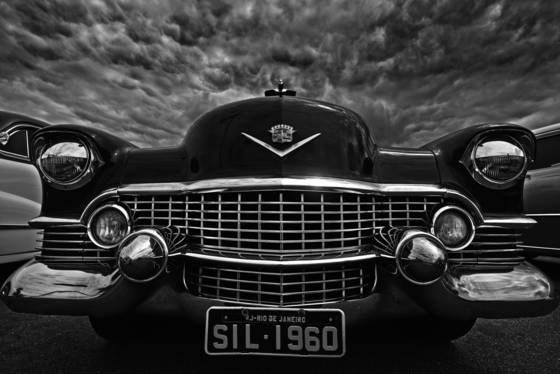 Old cars 08