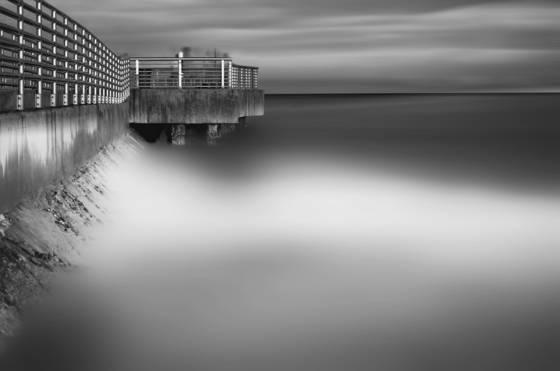 Boynton beach inlet