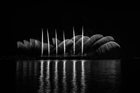 Festival of light 05
