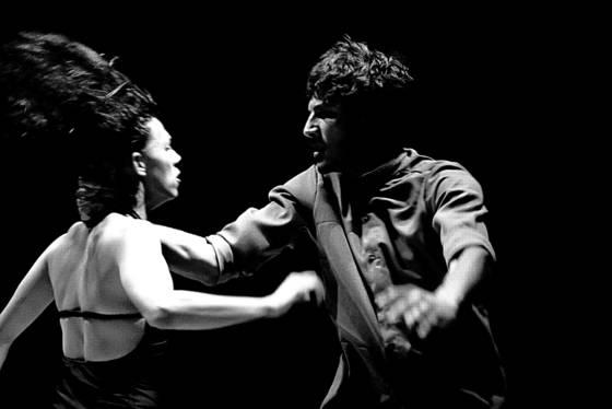 Danza teatro retazos 5