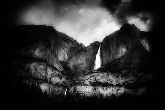Yosemite 9