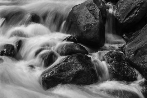 Lower merced river 0812