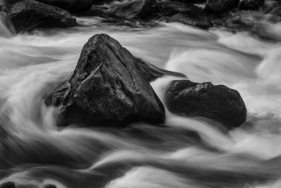 Lower merced river 0816