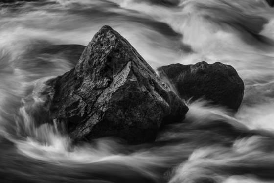 Lower merced river 0820
