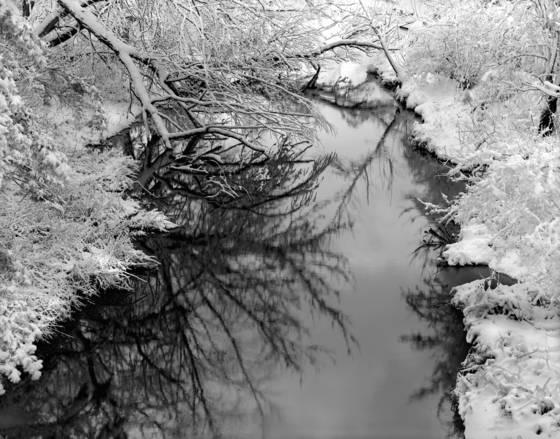 Kent creek