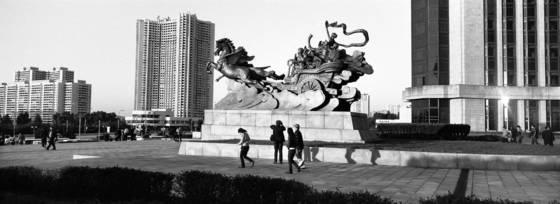 Pyeongyang 5