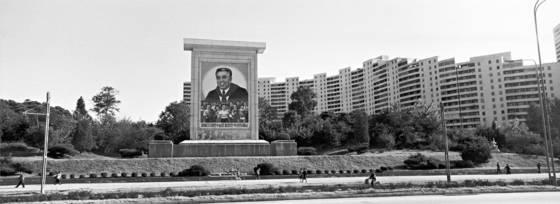 Pyeongyang 7