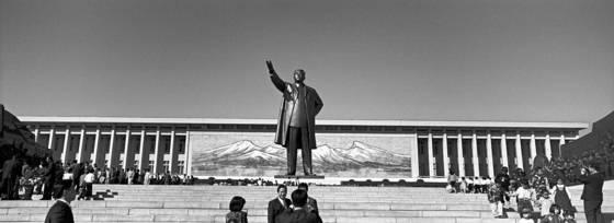 Pyeongyang 9