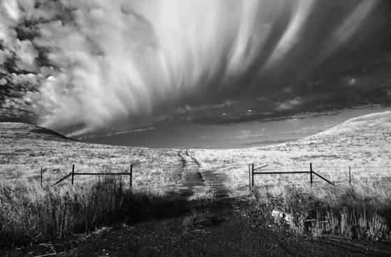 Pat s clouds