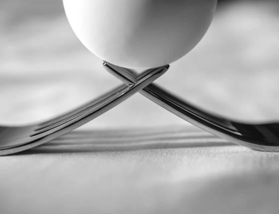 Finding balance within unity