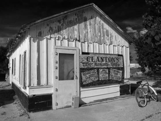 Clanton s