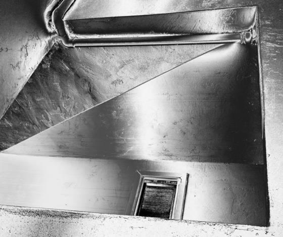 Escher s place