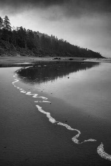 Beach 4 no  161