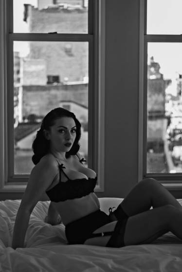 New york noir 3
