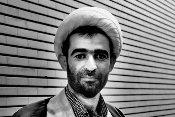 People in iran  2