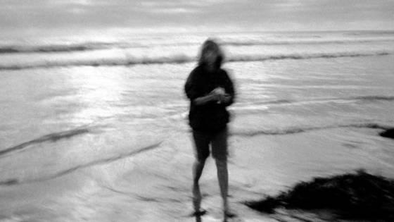 Beach dream 12