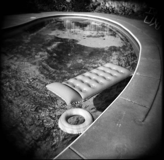 Bab s pool