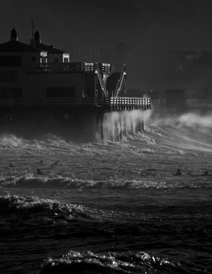 Hurricane marie 11