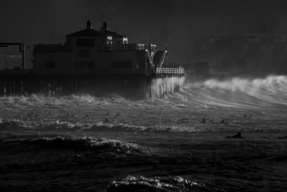 Hurricane marie 5