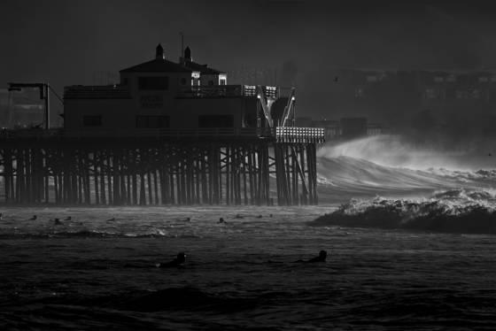 Hurricane marie 7