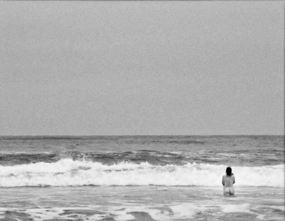 Beach dream 6