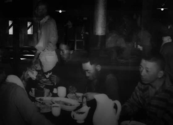 Manzanar 10 2013