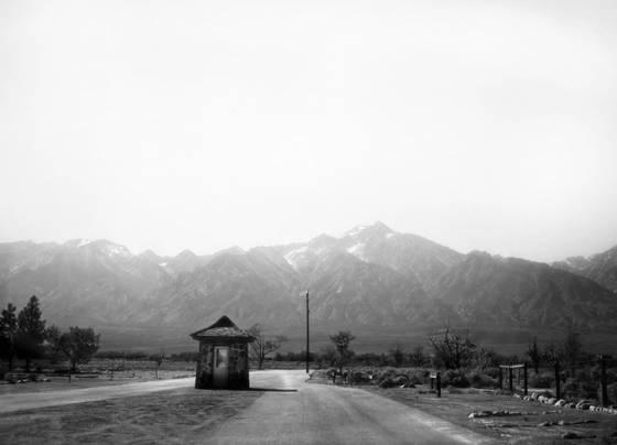 Manzanar 2 20134
