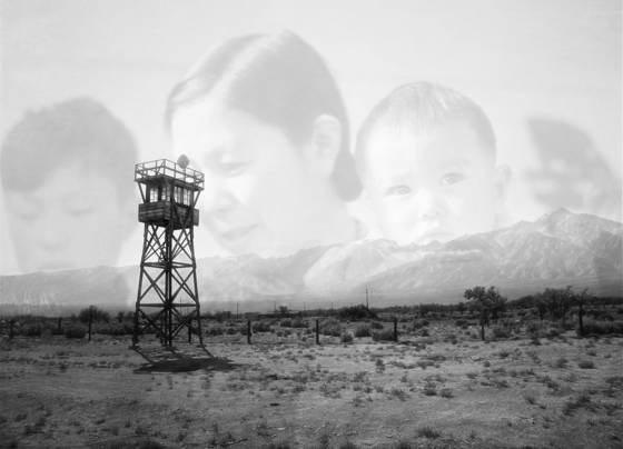 Manzanar 3 2103
