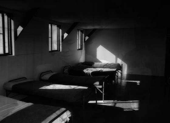 Manzanar 6 2013