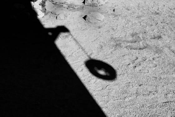 Manzanar 8 2013