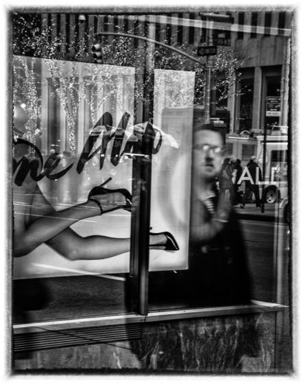 Nyc reflections 0367